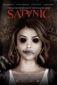 satanic_xlg