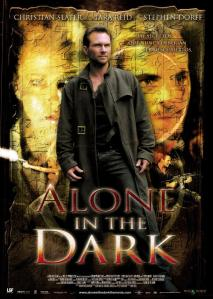 Alone-in-the-Dark-2005-Hindi-Dubbed-Movie-Watch-Online