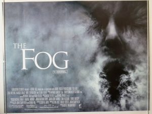 Fog(1).jpg