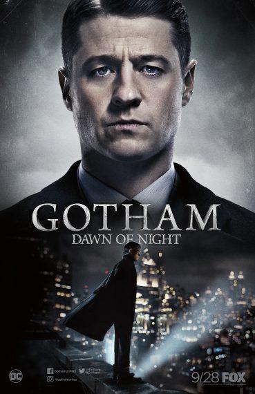 Gotham_S4_MiniPoster_2017-369x570