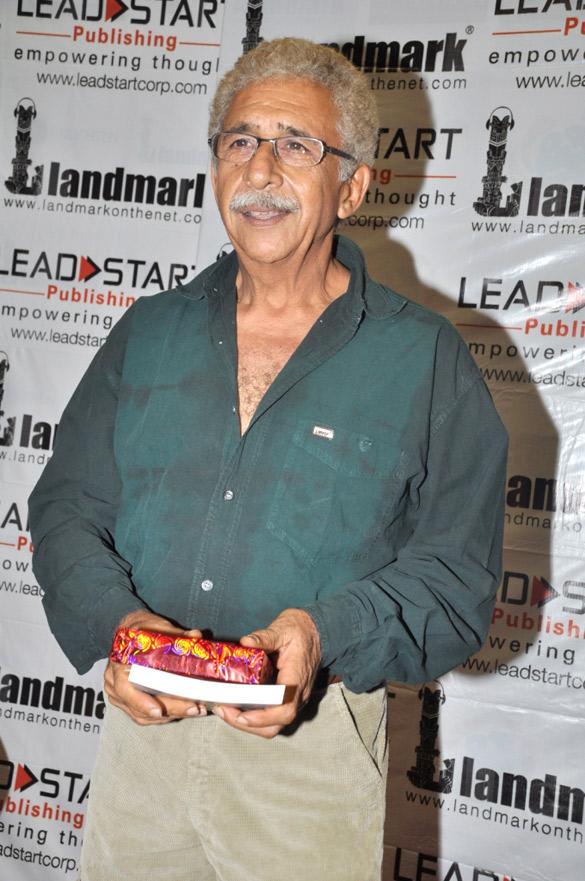 Naseeruddin_Shah