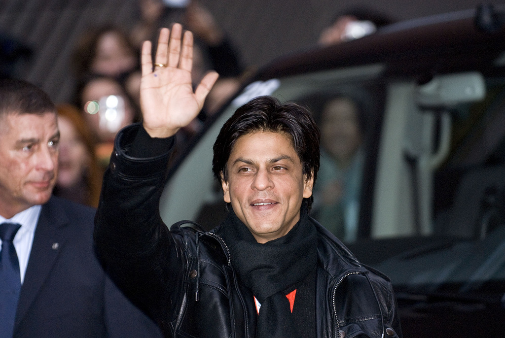 Shahrukh_Khan_Berlinale_2008