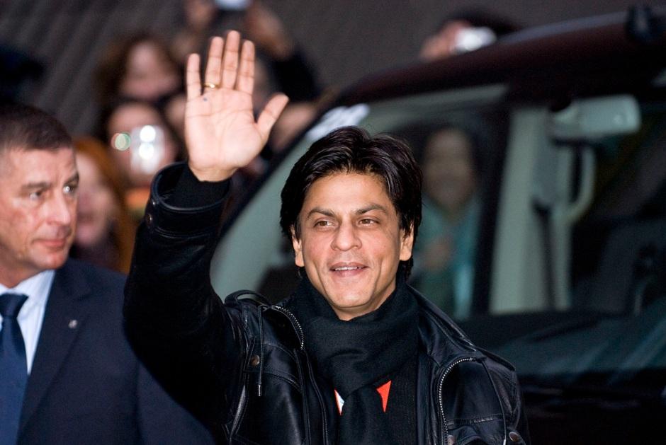 Shahrukh_Khan_Berlinale_2008
